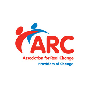 A membership organisation offering support, training, and information to service providers assisting people with a learning disability in the UK. http://arcuk.org.uk/