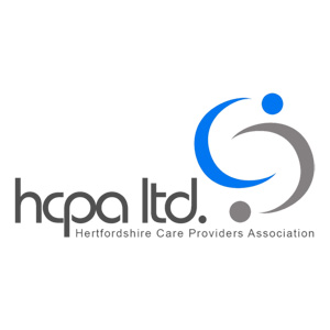 HCPA are a members association offering advice and guidance to all care providers in Hertfordshire. http://www.hcpa.info/