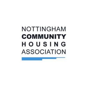 Nottingham Community Housing Association (NCHA) is one of the largest locally-based housing groups in the East Midlands. http://www.ncha.org.uk/