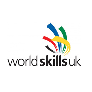 WorldSkills UK Competitions inspire apprentices and young people to be ambitious in their pursuit of skills excellence to raise productivity. https://www.worldskillsuk.org/