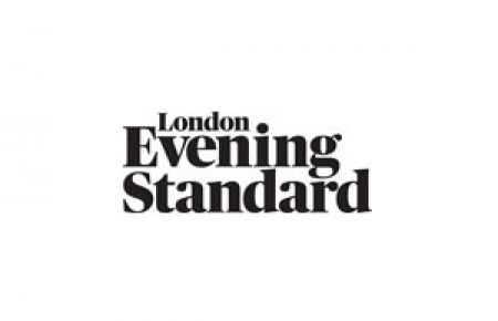London Evening Standard Logo