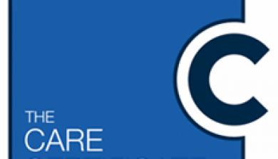 Care Certificate Logo