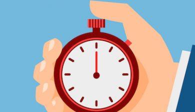 countdown clock image