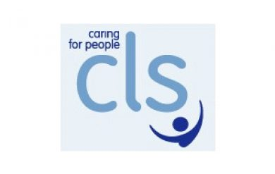 CLS Care Services logo