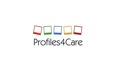 profiles4care logo
