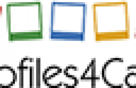 profiles4care logo