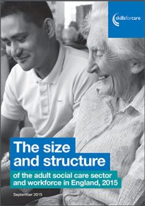 size-and-structure-2015 report cover