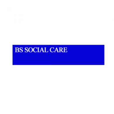 bs-homecare logo