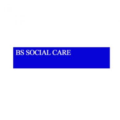 bs-homecare logo