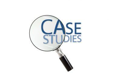 case studies image