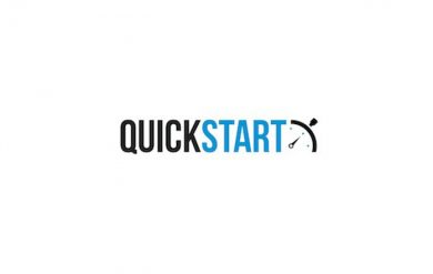 Quick start guide image