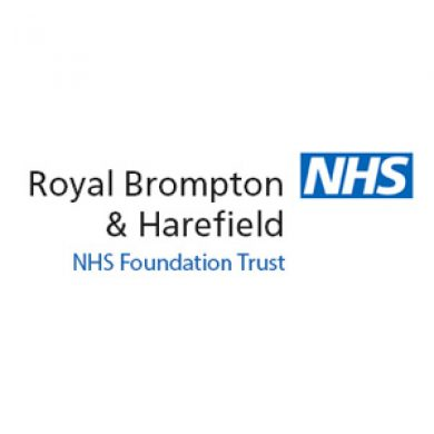 royal-brompton logo
