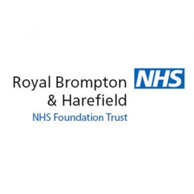 royal-brompton logo