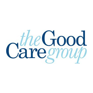 the-good-care-group logo
