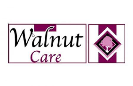 Walnut Care logo
