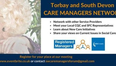 Care Managers Network Logo