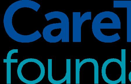 CareTech Foundation Logo
